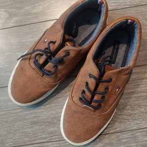 Tommy H Dress Shoes Youth